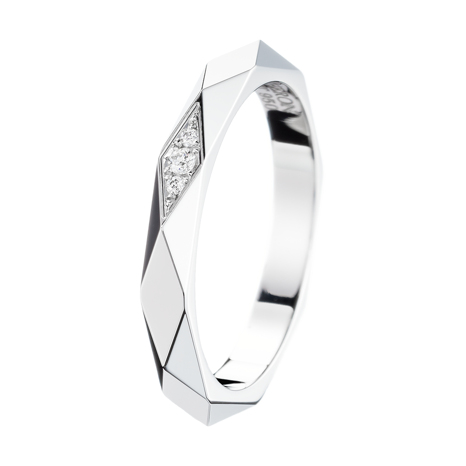 facette-platinum-and-diamond-wedding-band-jal00090.png