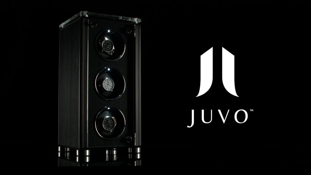 http://www.vendome.com.au/juvo-watch-winders/