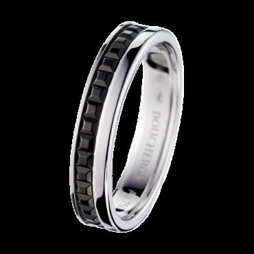 jal00206-quatre-black-edition-wedding-band-white-gold-black.png