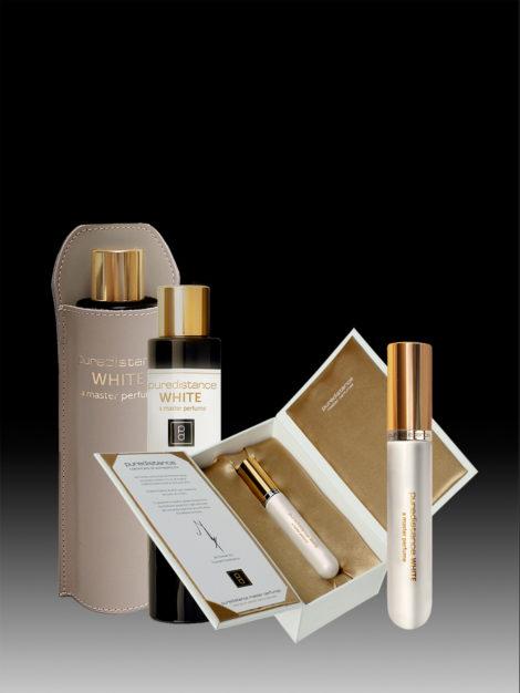 puredistance-master-perfumes-white-17.5ml-60ml-100ml-giftbox-flacon-handmade-leather-holder-ga06-470x626.jpg