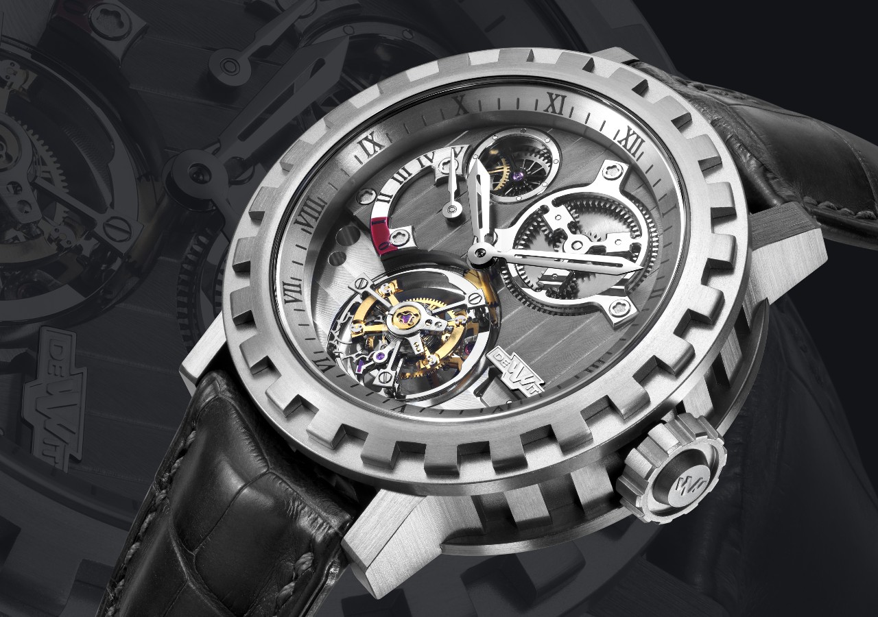 galerie-media-hd_tourbillon_differentiel_ac-8002-22-m955_1280x900_5d60e.jpg