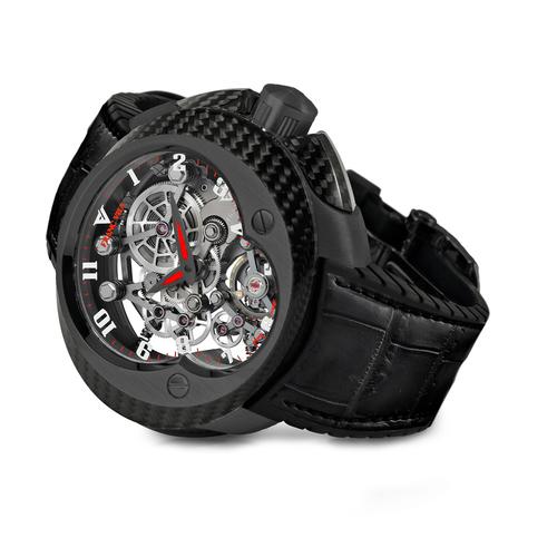500px-CobraSquelette-000.jpg