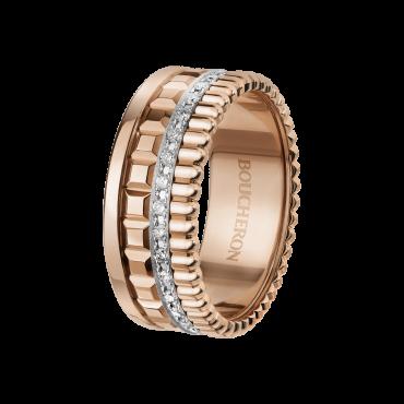 jrg02485-quatre-radiant-ring-pink-gold-diamonds-3.png