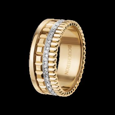 jrg02487-quatre-radiant-ring-yellow-gold-diamonds-2.png