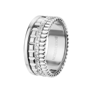 jrg02486-quatre-radiant-ring-white-gold-diamonds-2.png