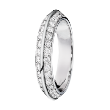 eternelle-grace-white-gold-wedding-band-jal00201_1.png