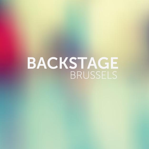 backstage_color_2.png