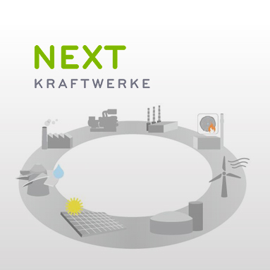 NextKraftwerke