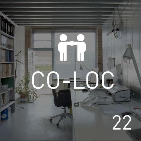 Spaces_22_CoRent_FR.jpg