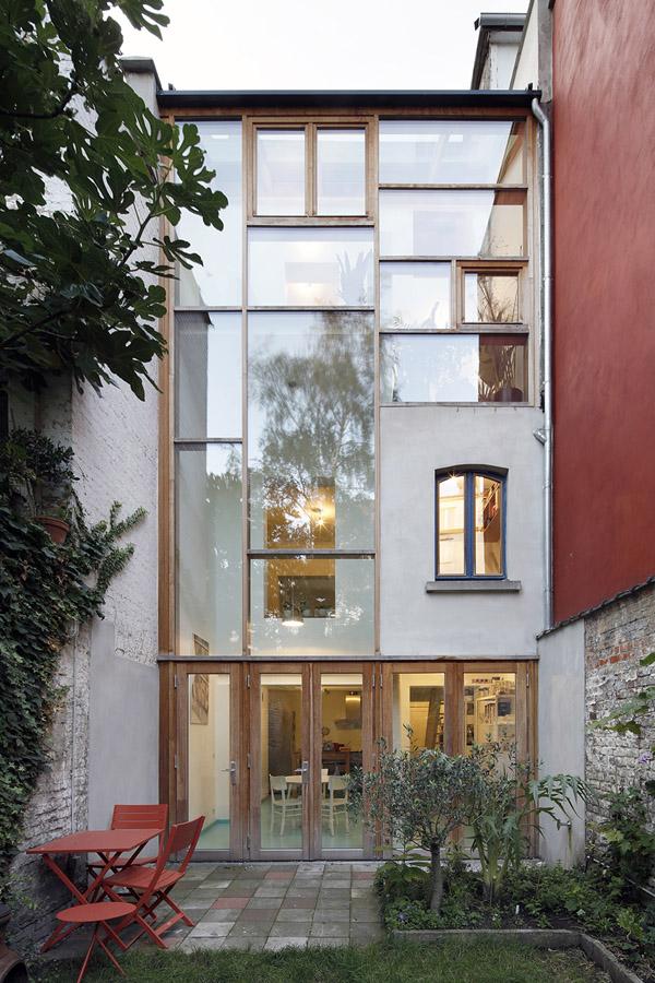 officeu_sep_schaarbeek_verbouwing_burgerhuis_01.jpg