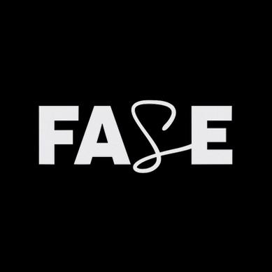 fase-logo-ohne-claim-klein.jpg