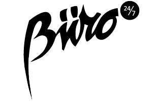 BURO / CROATIA