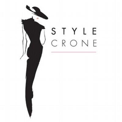 STYLE CRONE / the USA, DENVER