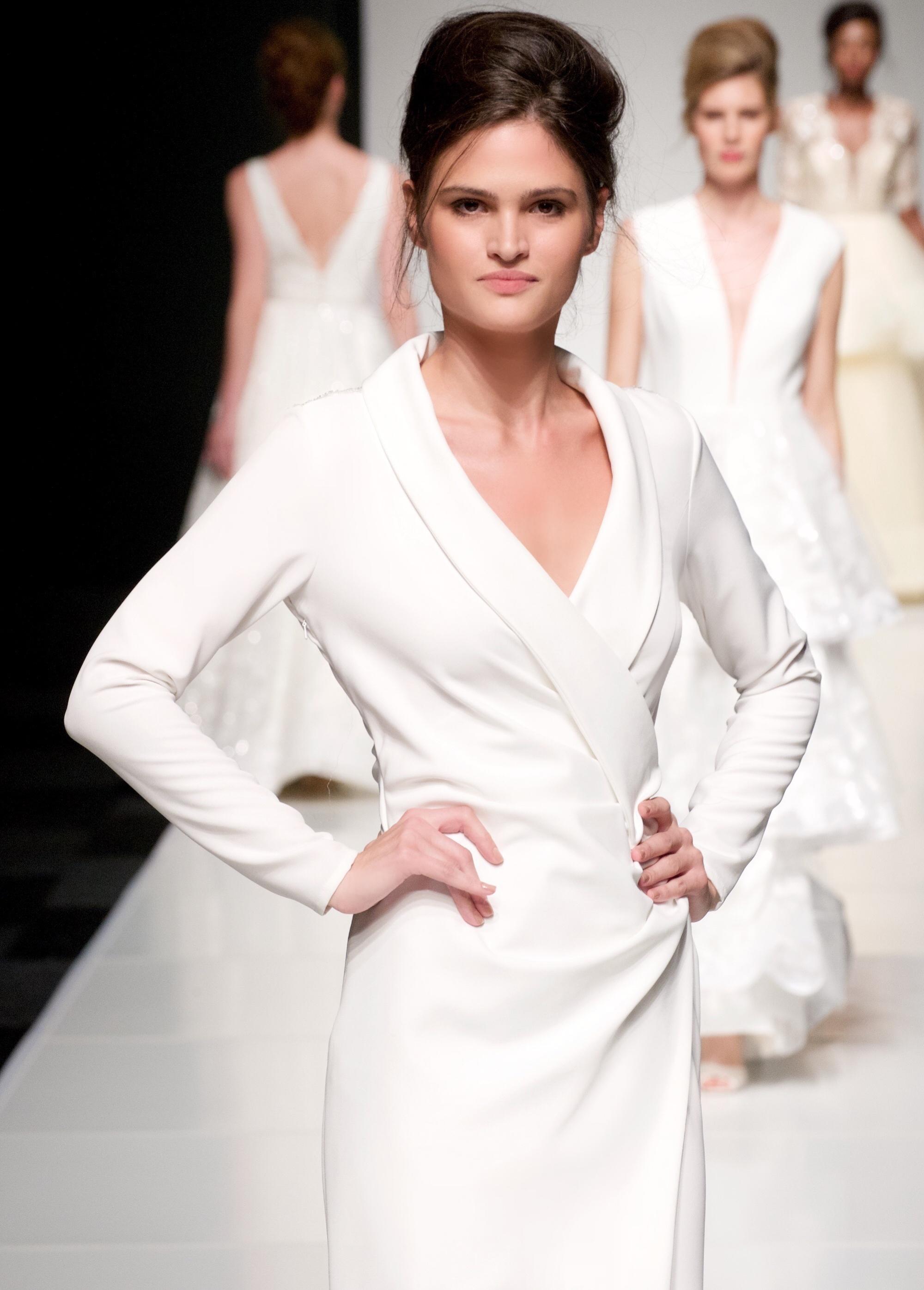 KAIRA DRESS