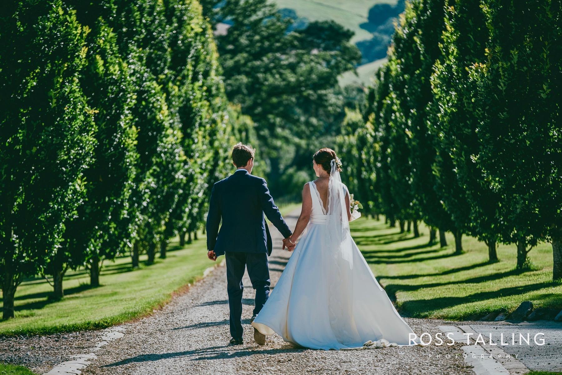Pynes-House-Wedding-Photography-Sophie-Tom-191.jpg