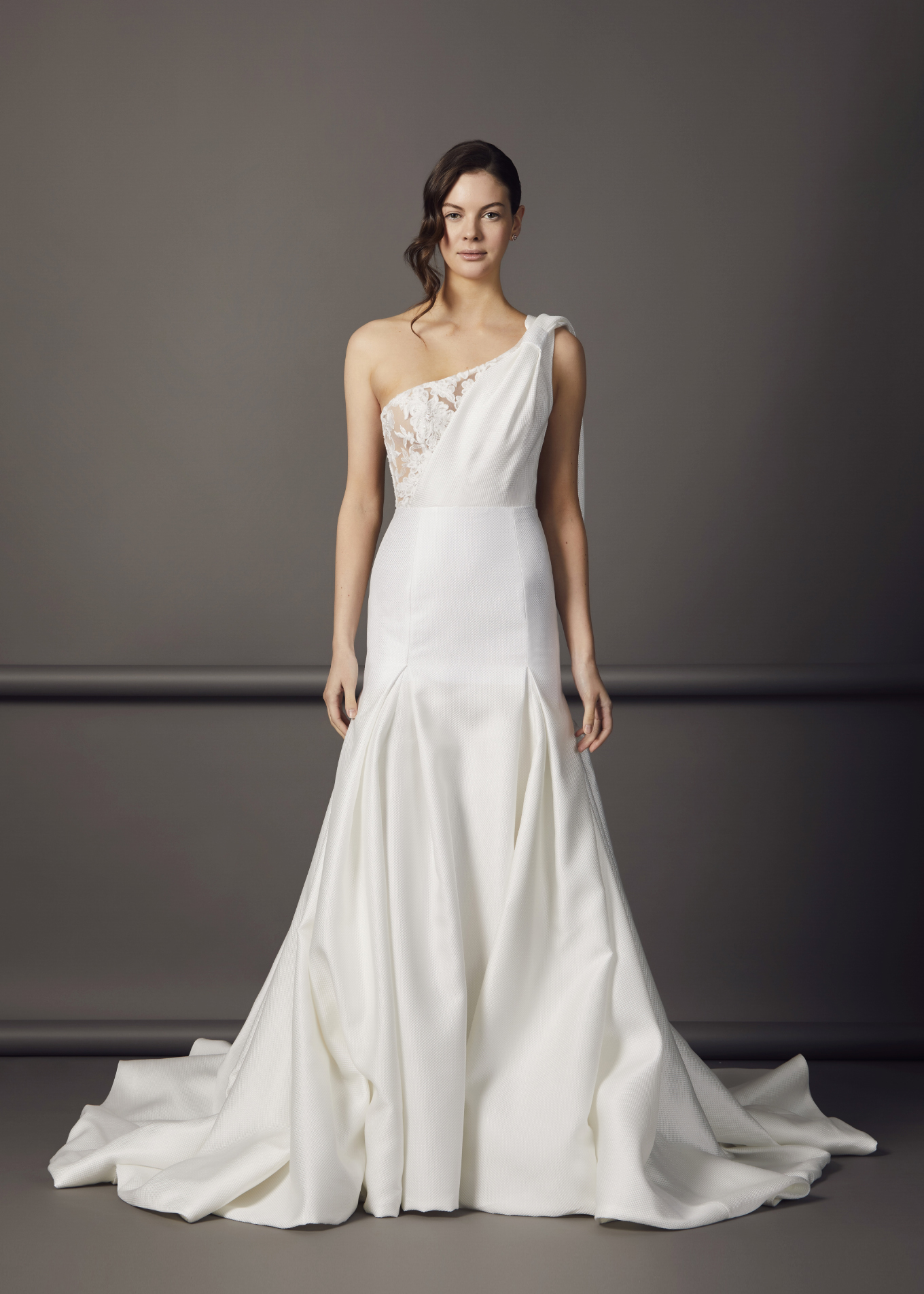 ARIA DRESS (6000.75)