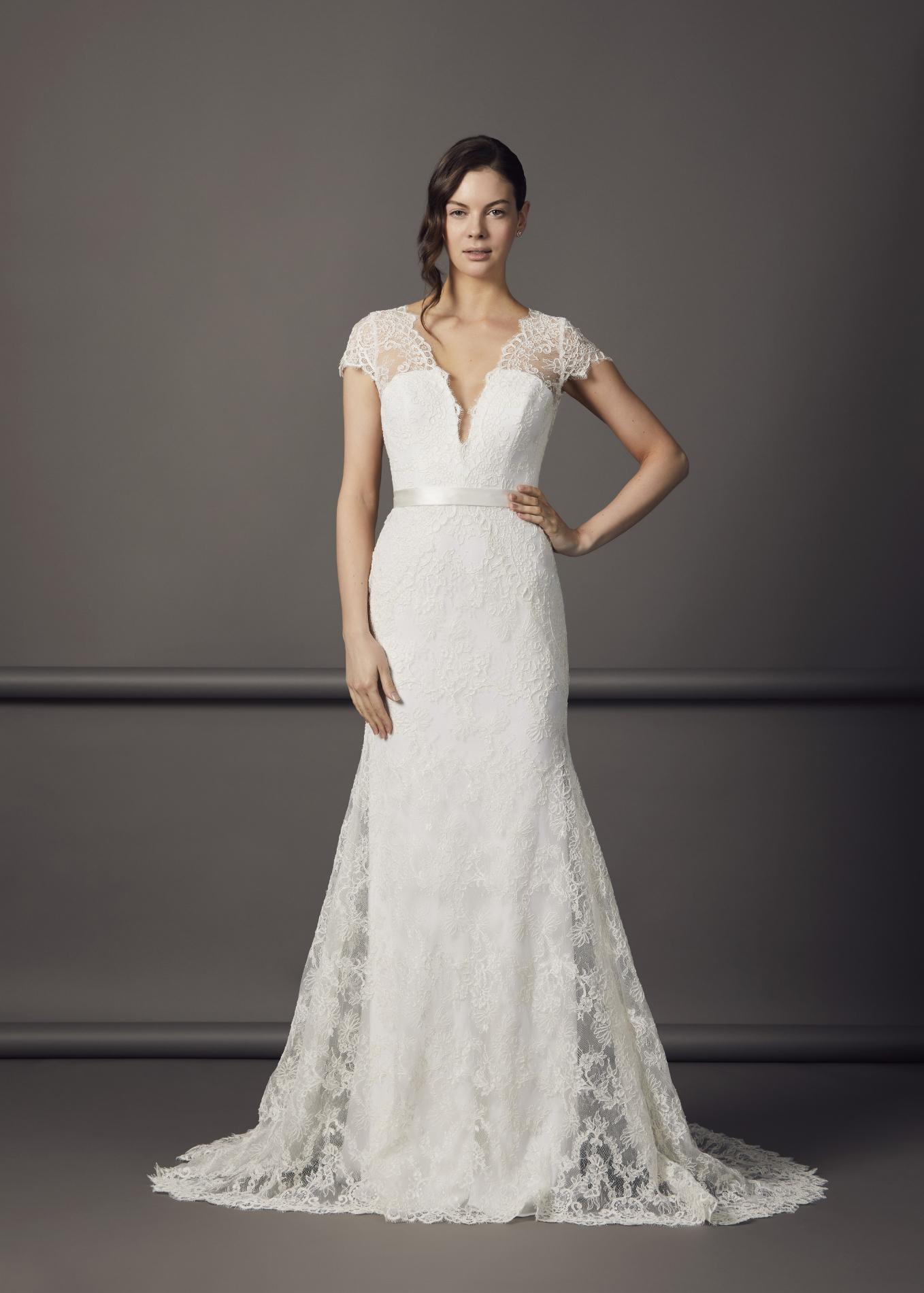 THALIA DRESS (6000.04)