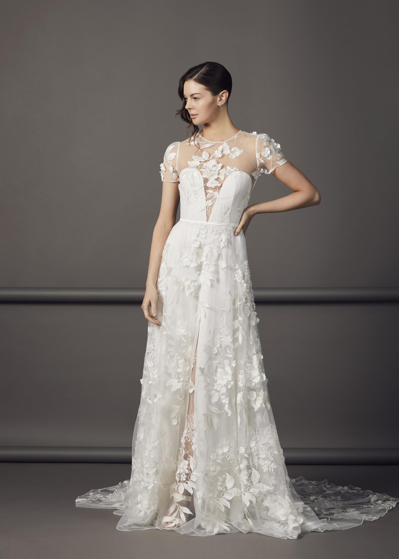 ANAYA DRESS (6000.49)
