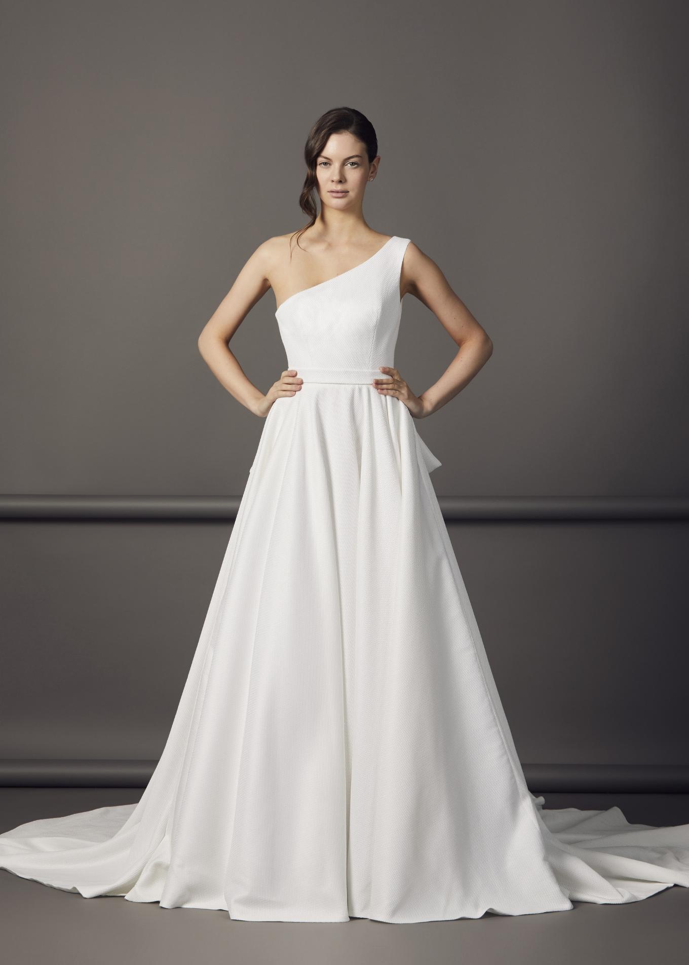 VALENTINA DRESS (6000.26)
