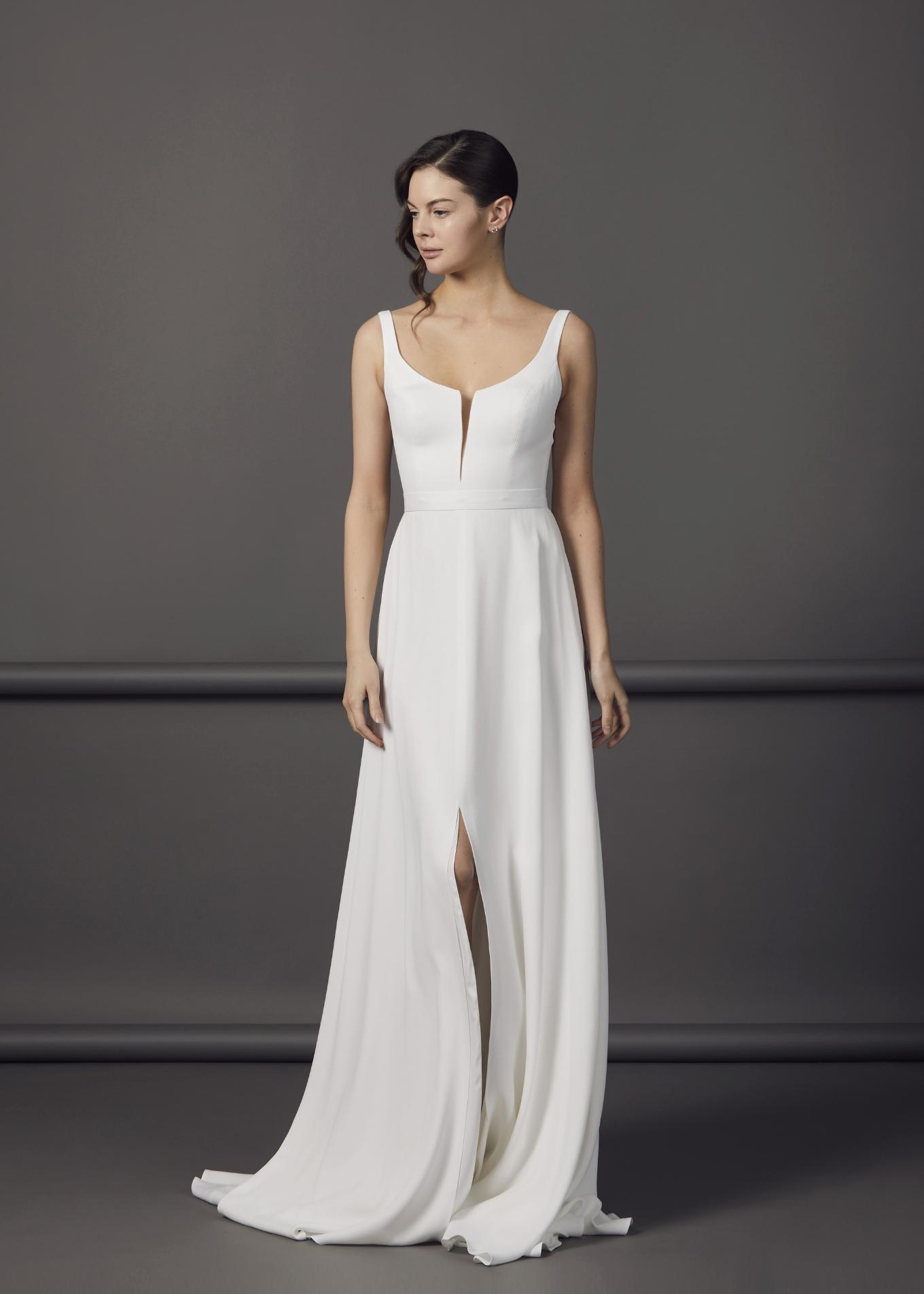 VIOLA DRESS (6000.81)