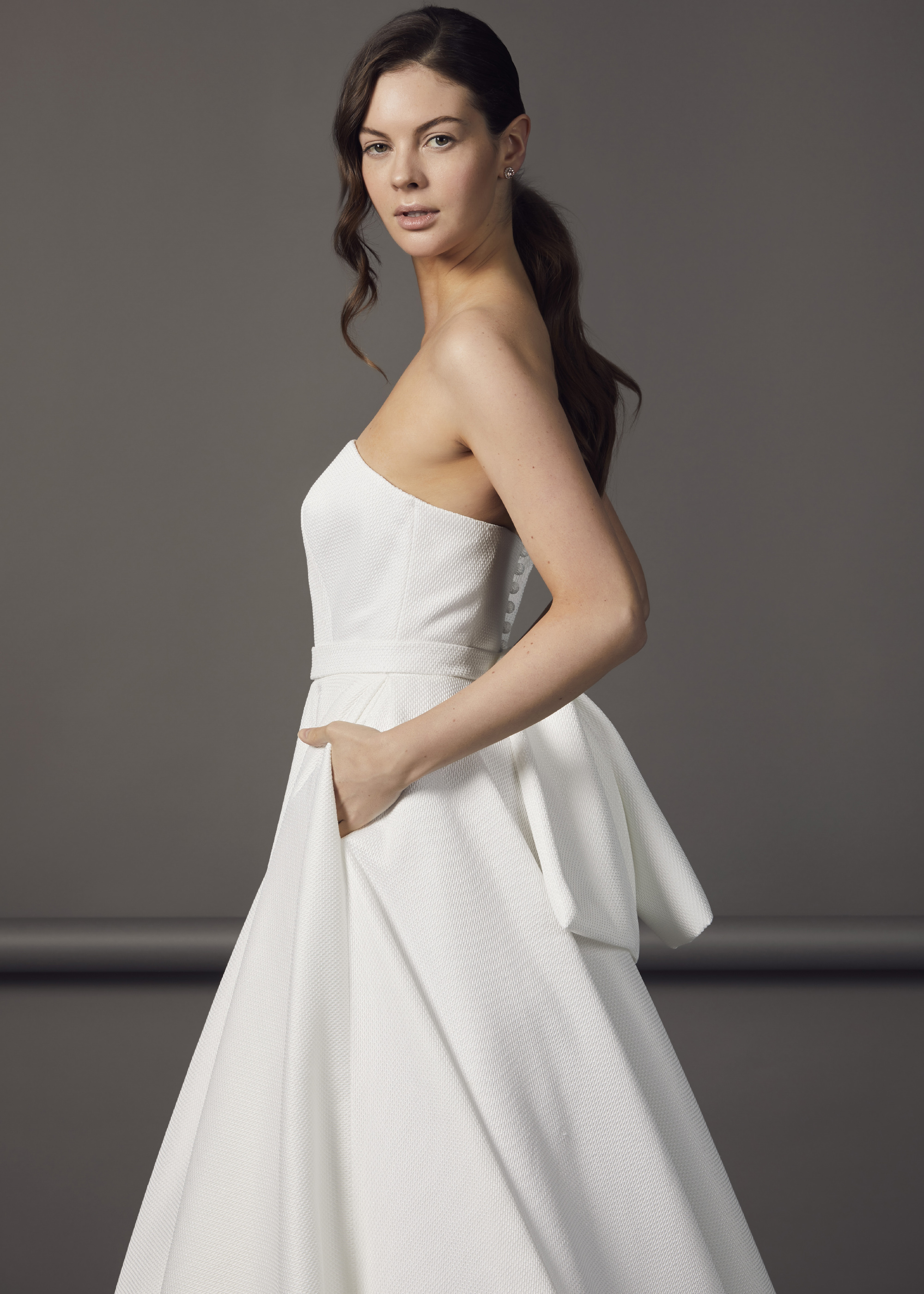 6000.14 - VERONA DRESS