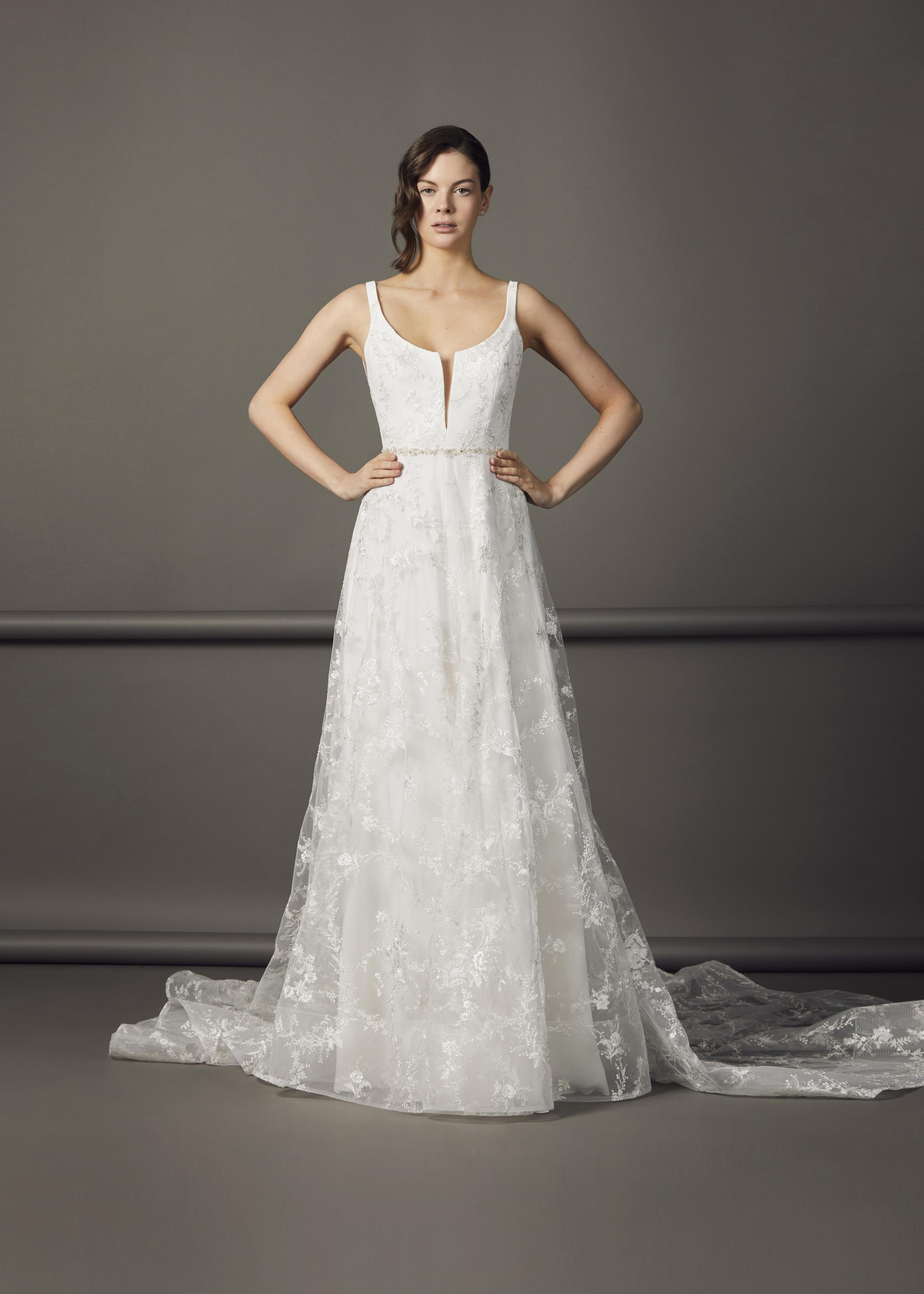 6000.62 - PRIYA DRESS