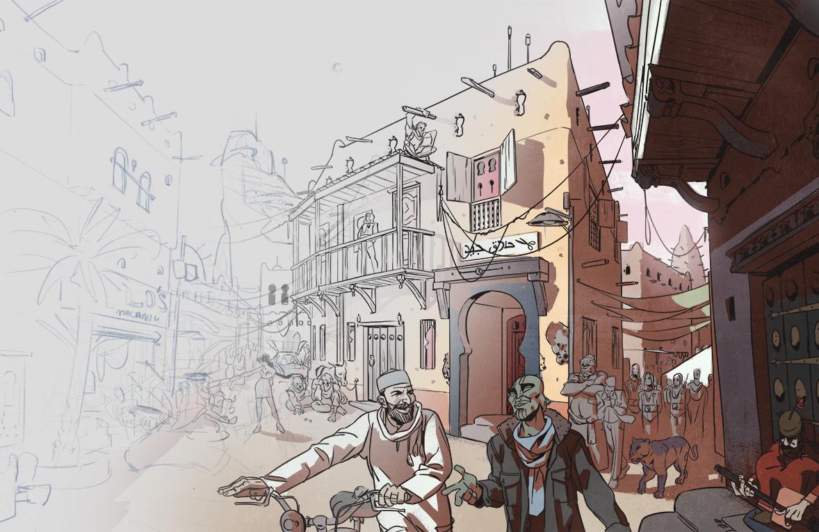 streets-of-kebbah---WIP.jpg