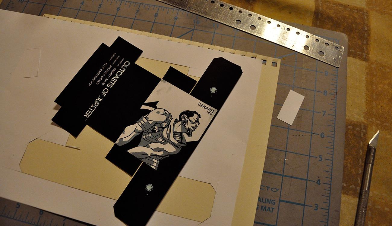Custom-Package-1.jpg