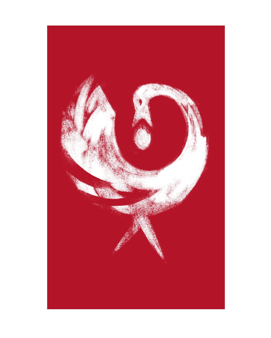 Sankofa_Sigil_Red_Full_Thumb.jpg