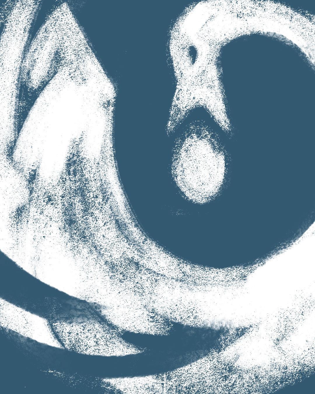 Sankofa_Sigil_Deep_Heather_Teal_Detail_Thumb.jpg