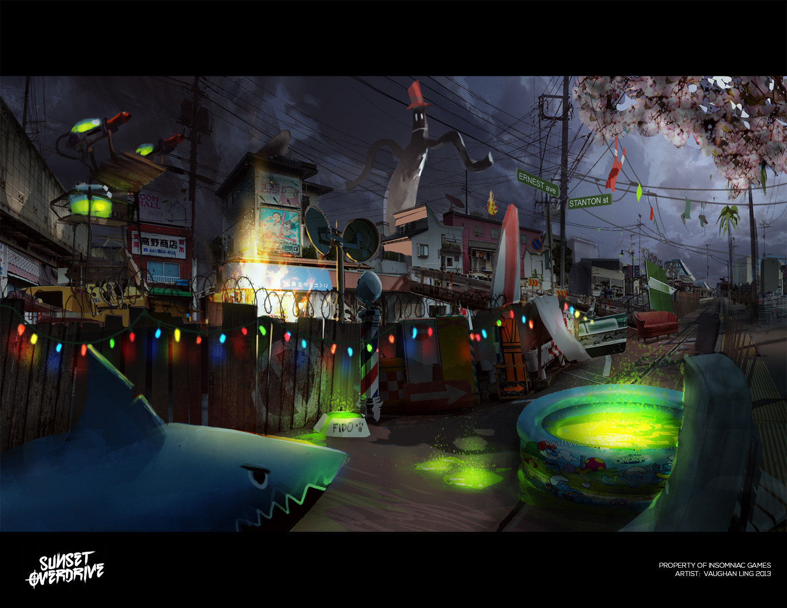 Sunset_Overdrive_Template_0035_Layer Comp 36.jpg