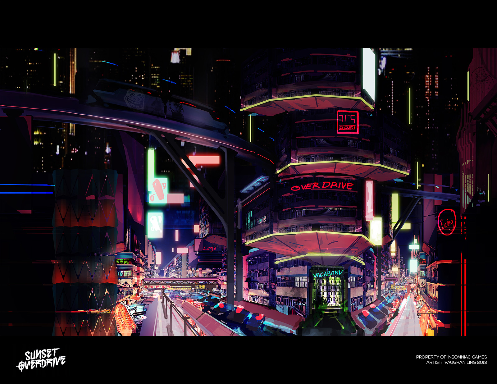 Sunset_Overdrive_Template_0043_Layer Comp 44.jpg
