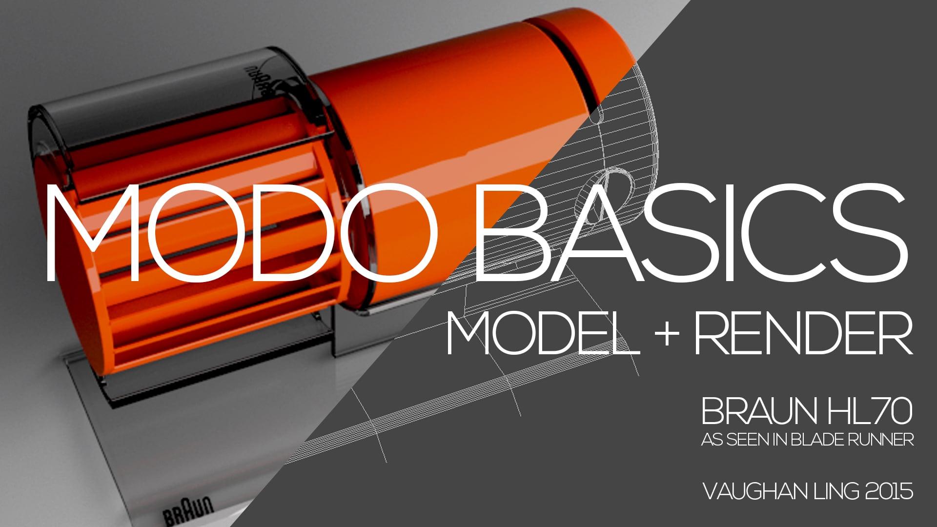 Modo_Basics_Braun_HL70B.jpg