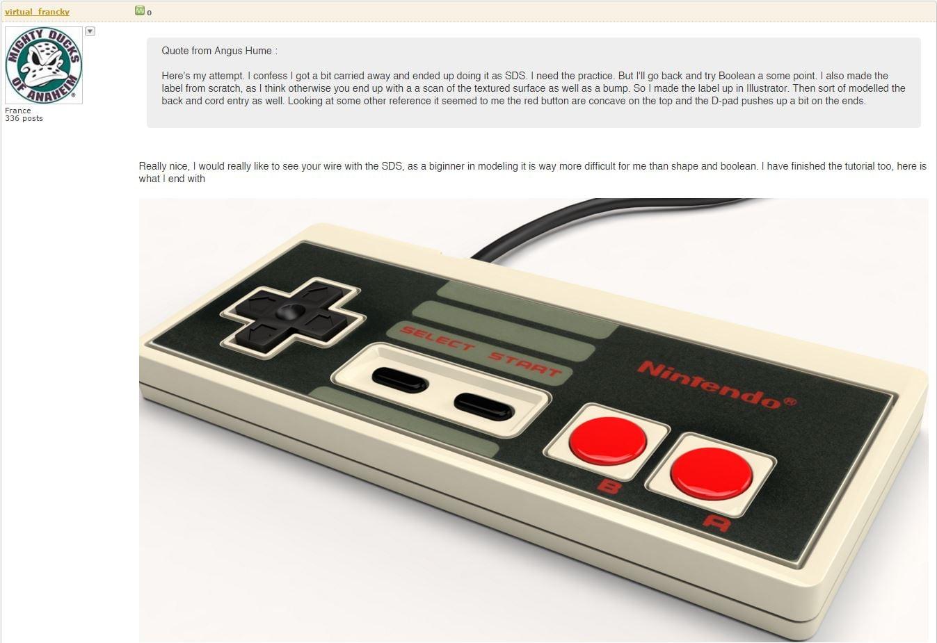 Virtual Francky NES.JPG