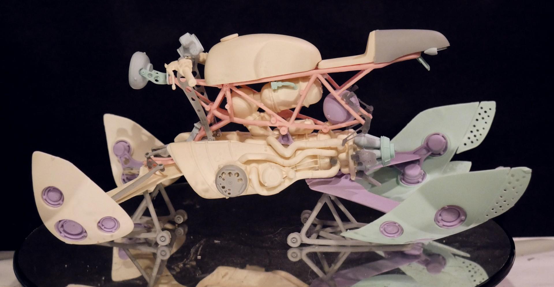 BikeNakedSide.JPG
