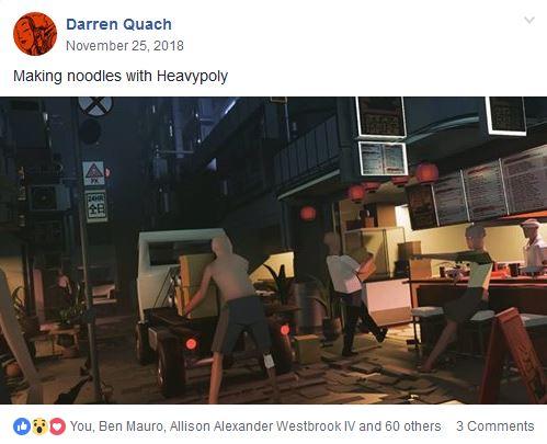 Darren Quach.JPG
