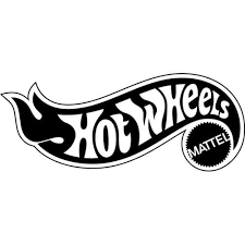 hotwheels.png