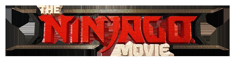 Ninjago_Movie_Logo.png
