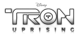 Tron_Uprising_title_card.png