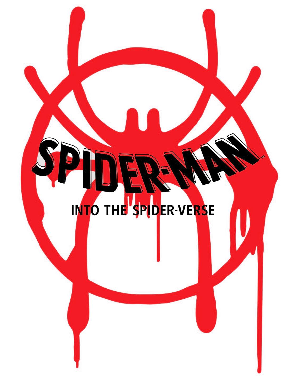 spider-man-into-the-spider-verse-logo-digital-art.jpg