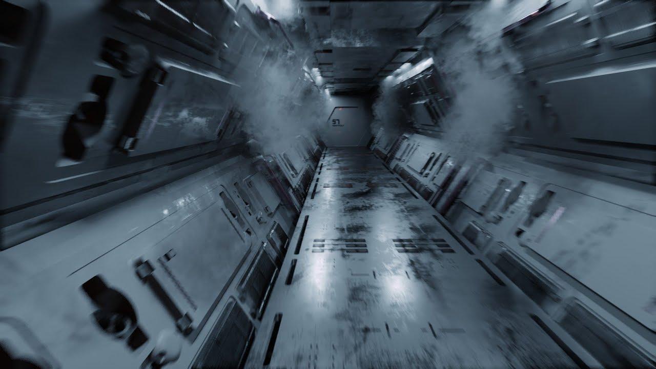 SciFiCorridor.jpg