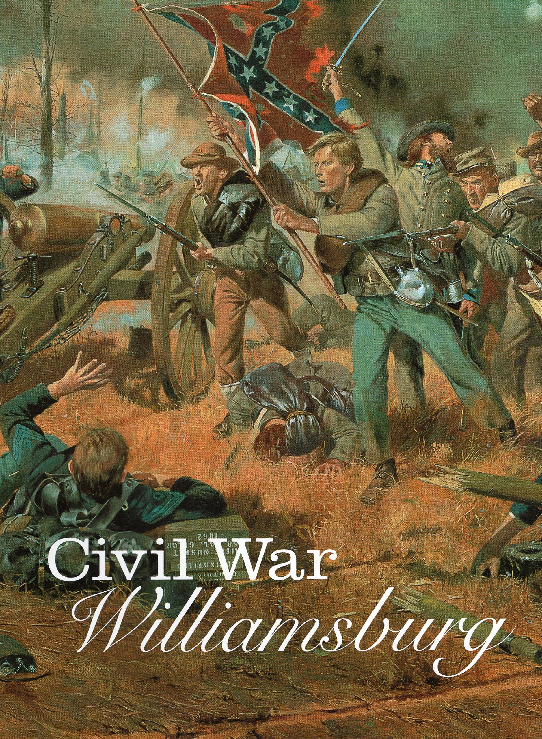 CW Williamsburg.jpg
