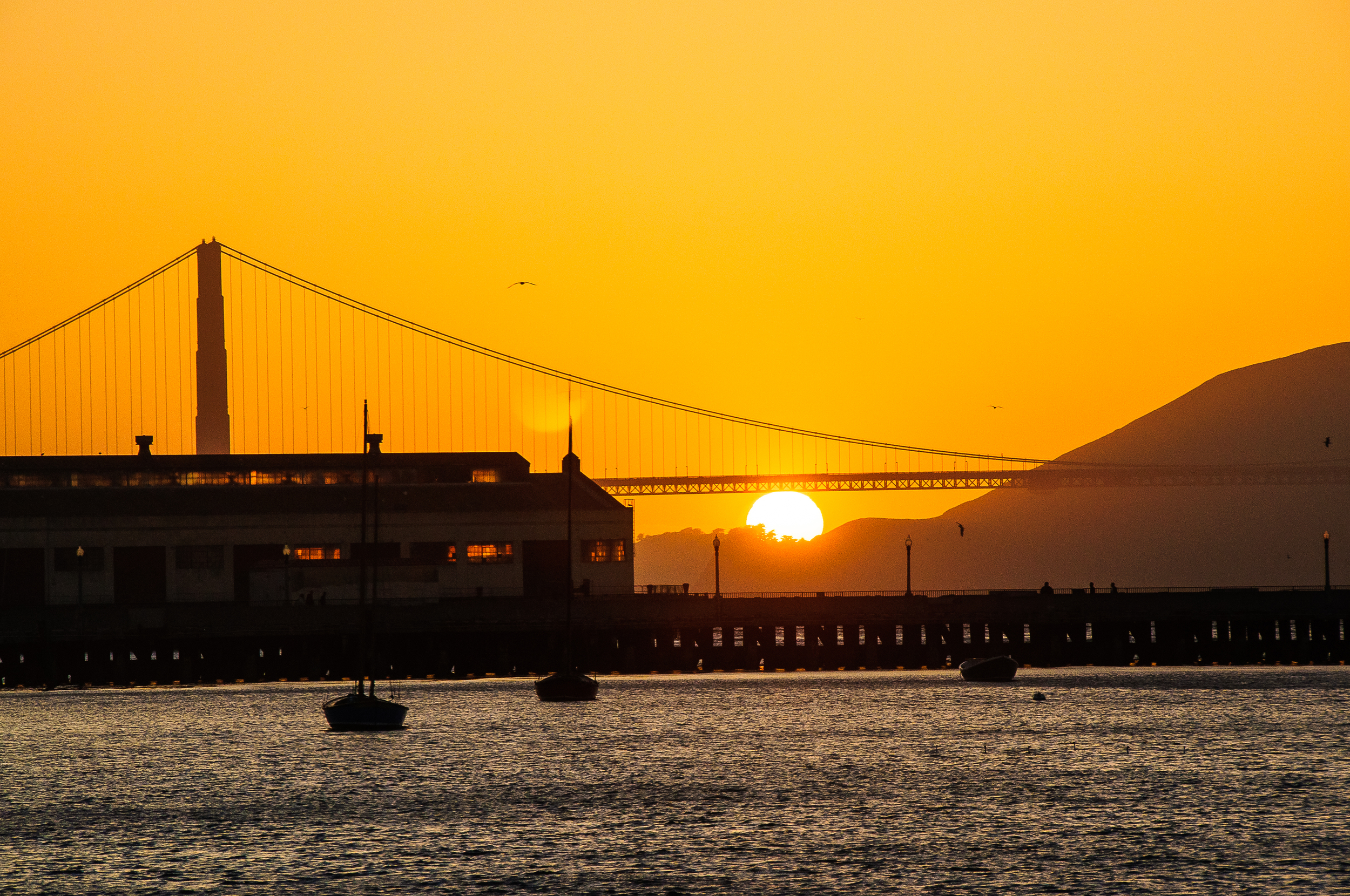 James goes to San Francisco-65.jpg
