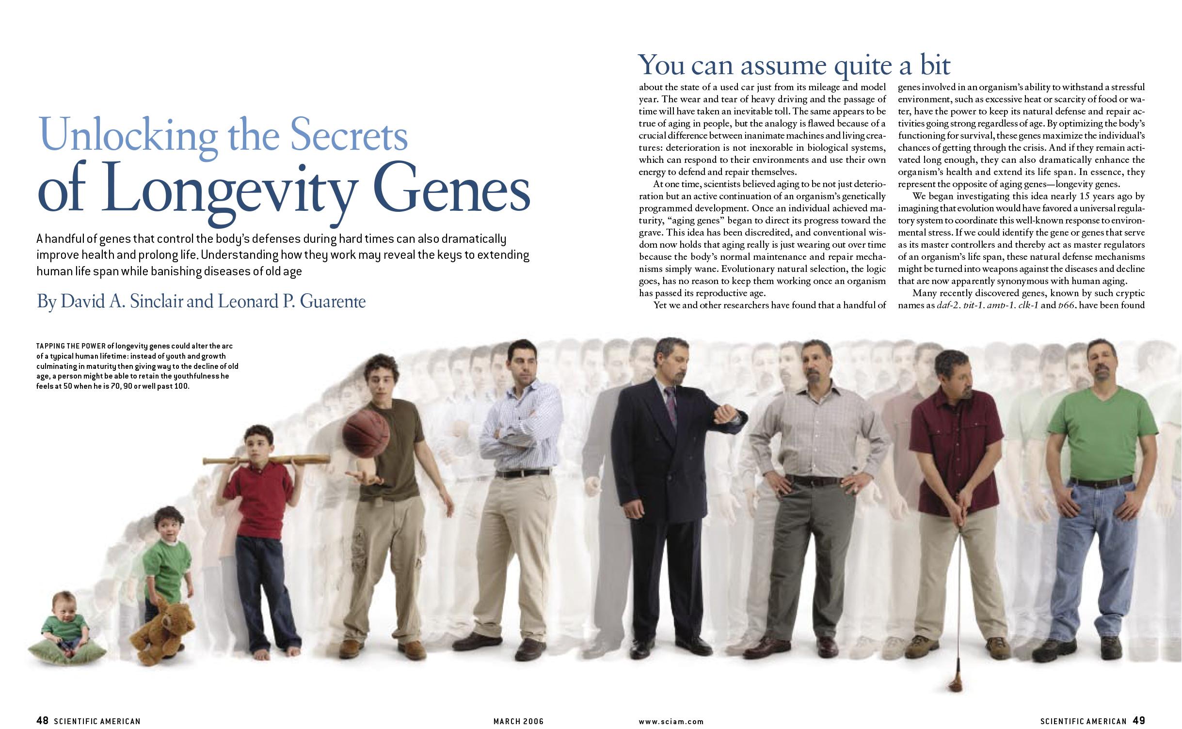 ScientificAmericanGenes.jpg