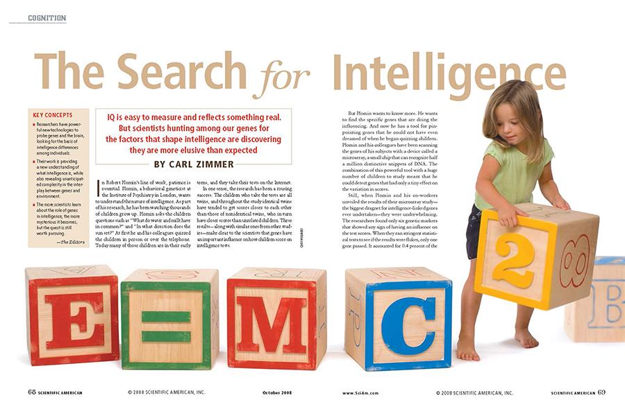 SearchforIntelligence.jpg