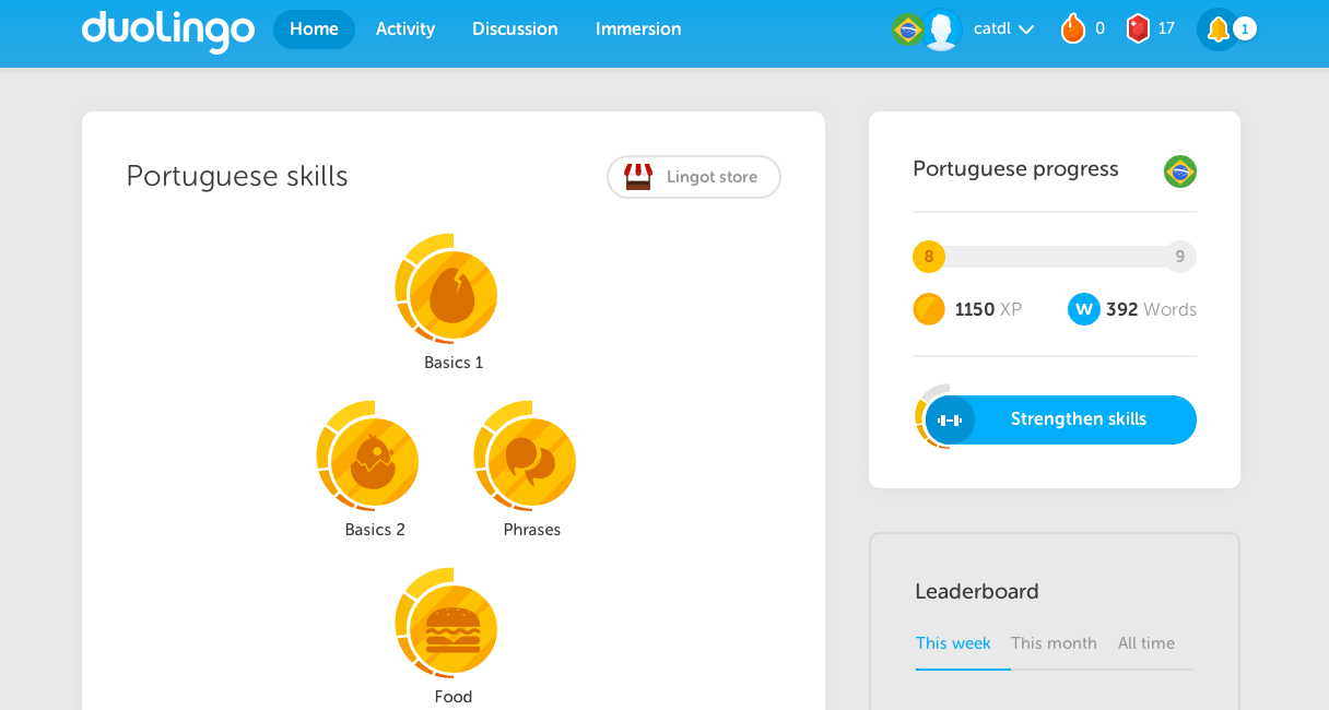 Duolingo__Home.png