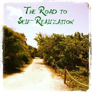 RoadtoSelfRealization.jpg