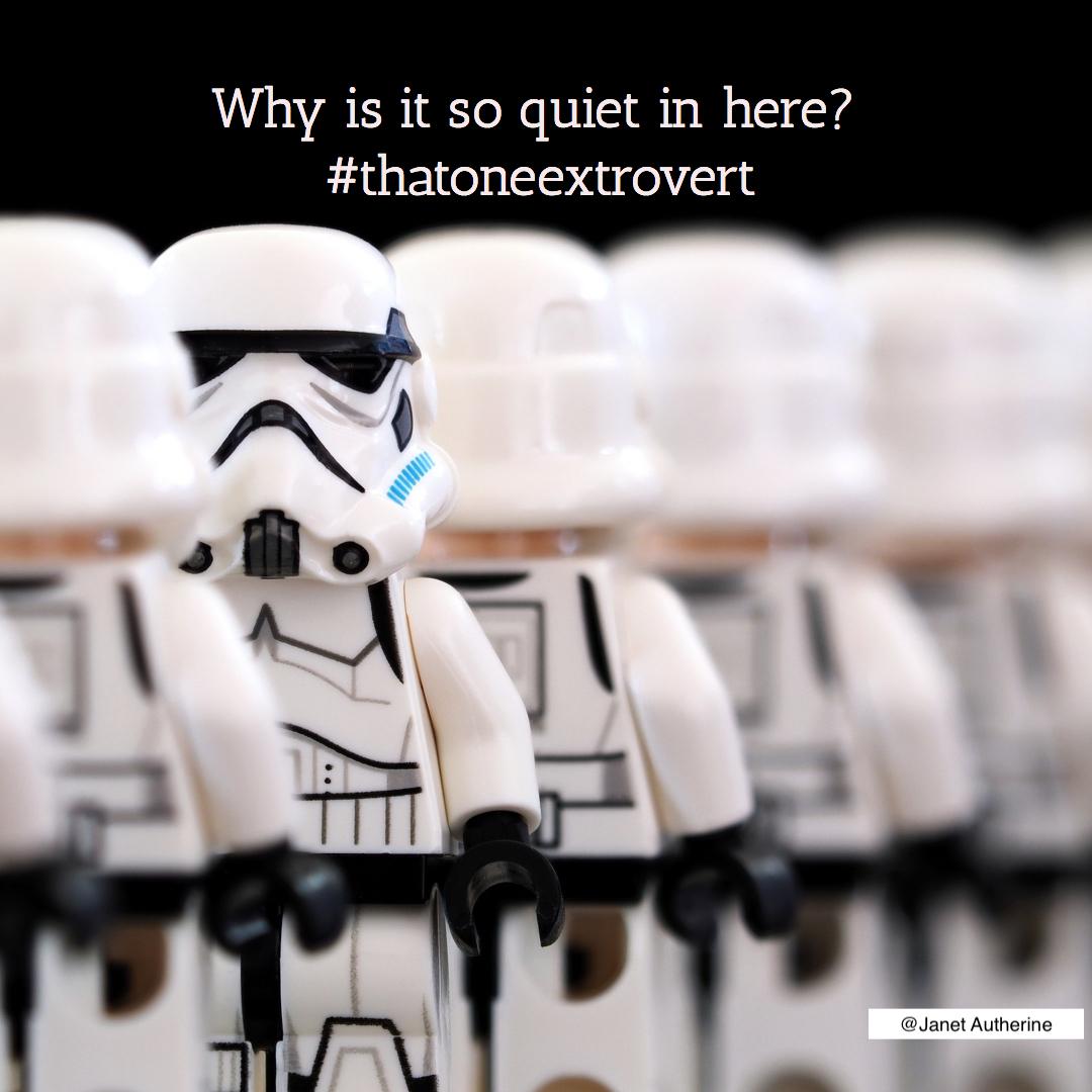 thatoneextrovert-photo-27.jpg