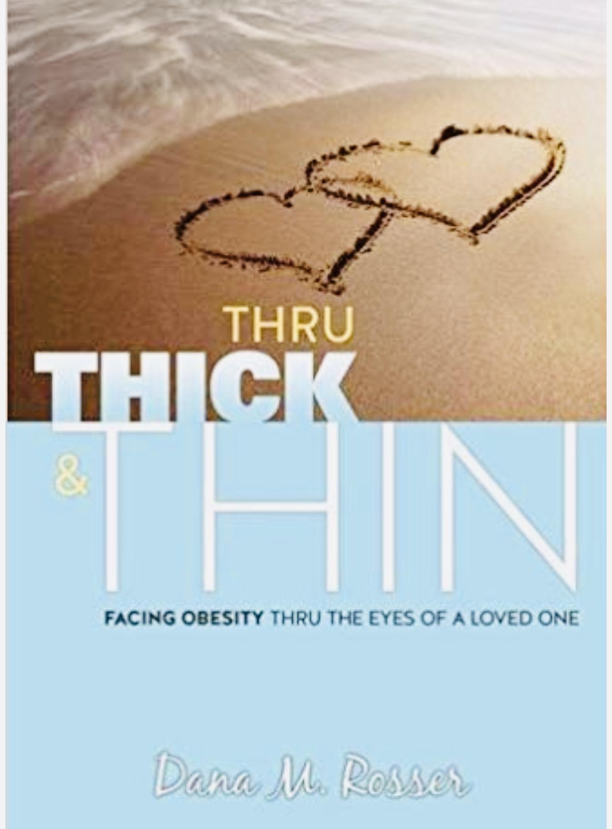 Thru Thick and Thin_b64d.jpeg