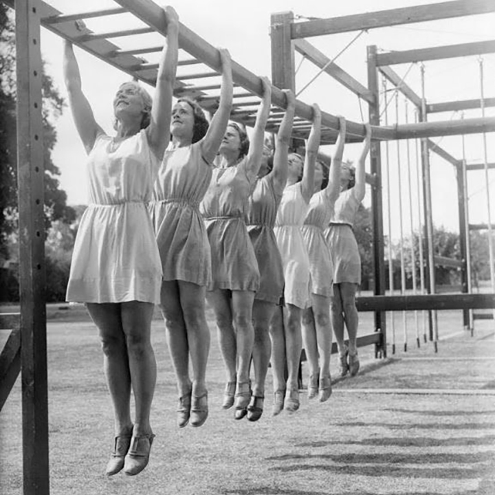 hanging exercise.jpg